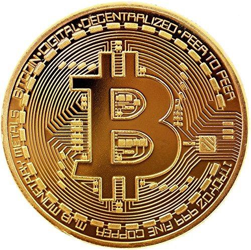 Review Bitcoin (BTC) Ethereum (ETH)