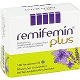 REMIFEMIN plus Filmtabletten 100 St Filmtabletten
