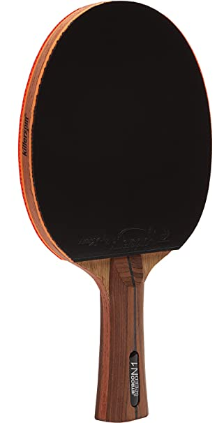 Amazon com   Killerspin JET800 SPEED N1 Table Tennis Paddle   Table Tennis  Rackets   Sports   Outdoors. Amazon com   Killerspin JET800 SPEED N1 Table Tennis Paddle