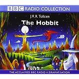 The Hobbit: The Acclaimed Radio 4 Dramatisation (BBC Radio Collection)