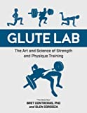 The Glute Lab