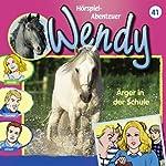 Ärger in der Schule (Wendy 41) | Nelly Sand