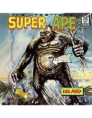 Super Ape (Vinyl)