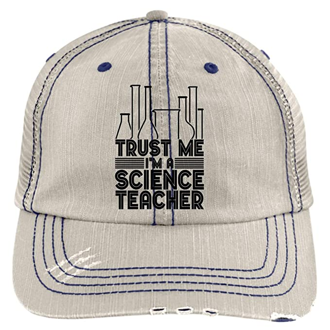 d40a9d9cbc0 My Science Teacher Hat