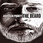 The Beard | Andersen Prunty