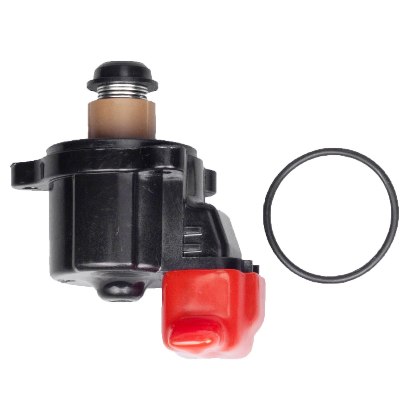 IACV AC508 1813752D00 for Suzuk XL-7 New Idle Air Control Valve