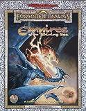 Empires of the Shining Sea, Steven E. Schend and D. Donovan, 0786912375