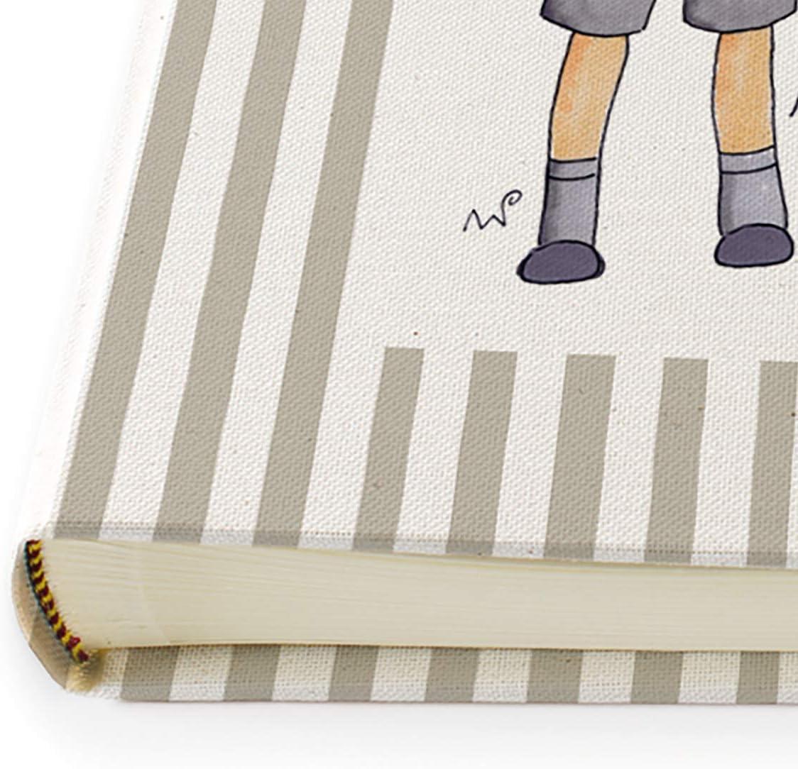 23 x 30 cm /Álbum para Firmar y Recordar la Primera Comuni/ón Libros de Firmas Comuni/ón Para Ni/ños y Ni/ñas Distintos dise/ños