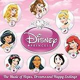 Disney Princess - The Collection -  Various Artists