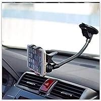 Suporte Veicular Universal Automotivo Para Celular