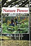 Nature Power: Natural Medicine in Tropical Africa