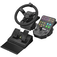 Logitech 945-000026 G Farm Sim Controller