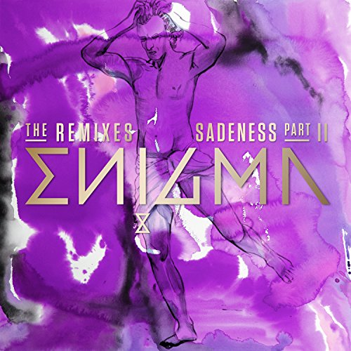 Enigma, A Posteriori full album zip