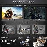 Tom Clancy's Ghost Recon Wildlands: Season Pass - Xbox One Digital Code