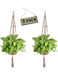 Amazon Com Hooks Amp Hangers Patio Lawn Amp Garden