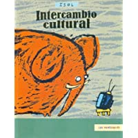 Intercambio Cultural