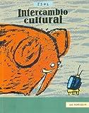 Intercambio Cultural, Isol, 6071602599