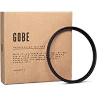 Gobe UV 72mm JapanOptic 16-Schichten-Multi-Resistant beschichteter Ultraviolett-Filter