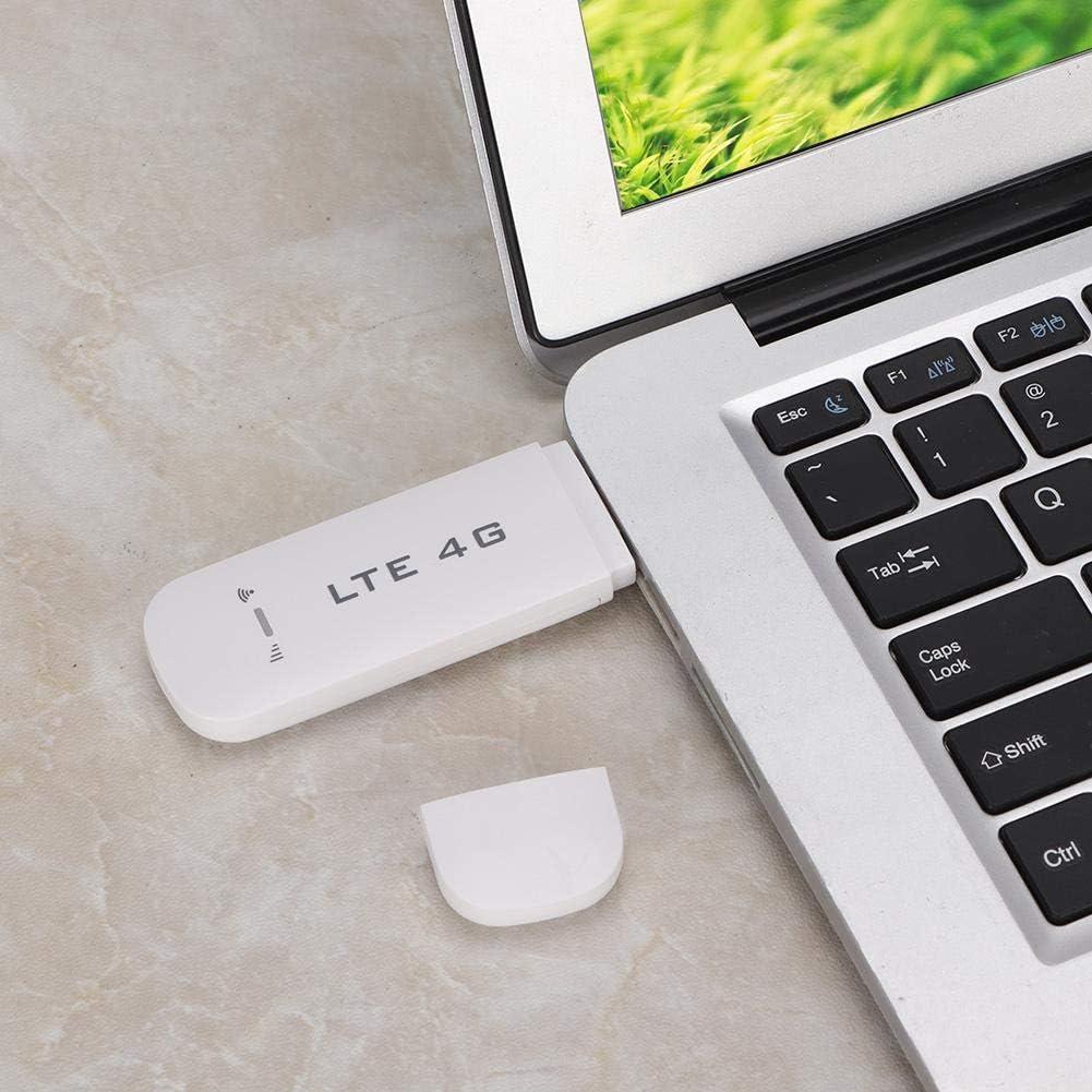 4G LTE USB WiFi Router Wireless Hotspot Router Network Adapter Modem Stick