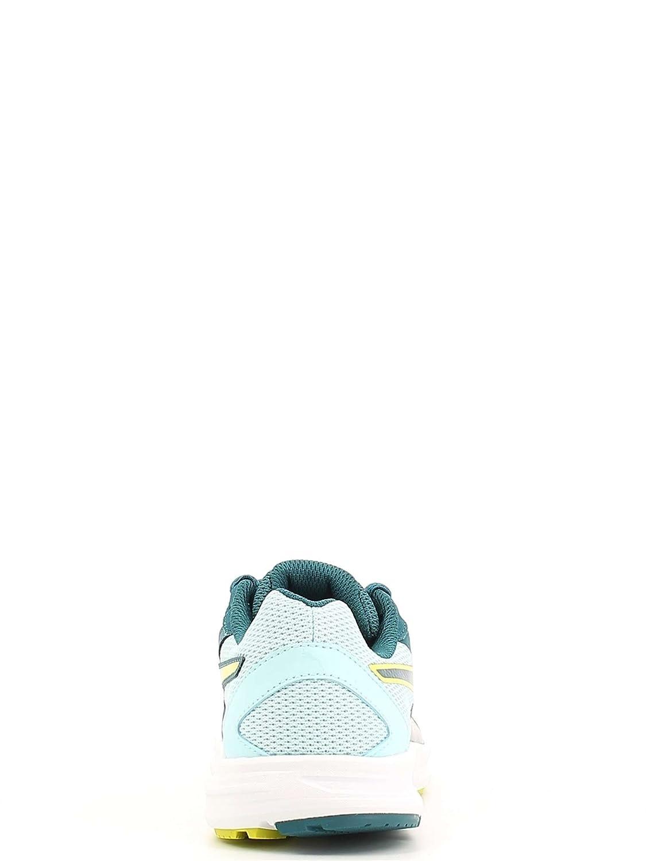 Puma Damen Laufschuhe V3 Schwarz – (schwarz-Fiery schwarz (schwarz-Fiery – Coral-grau lila 05) 38.5 5dfc70