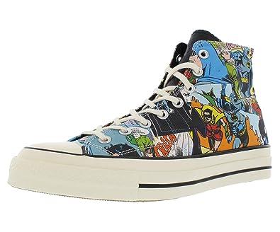 Converse Chuck Taylor All Star High '70 x DC Comics Batman