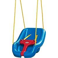 Little Tikes Snug N 2-in-1 Baby Swing