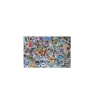 Goldhahn Ddr Kollektion Briefmarken Für Sammler Amazonde Spielzeug