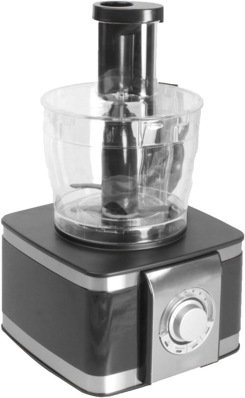 FOOD Processor Robot de cocina con batidora, accesorio para Multi ...