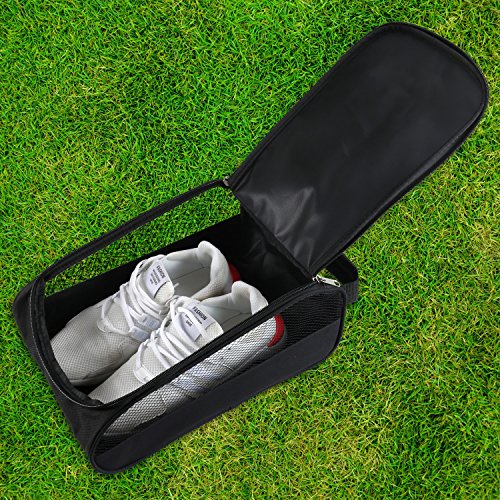 Outdoor Shoes Travel Zippered Sport product image
