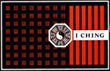 img - for I Ching book / textbook / text book