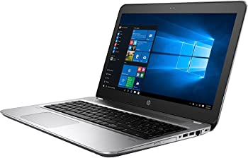 HP ProBook 450 G4 15.6