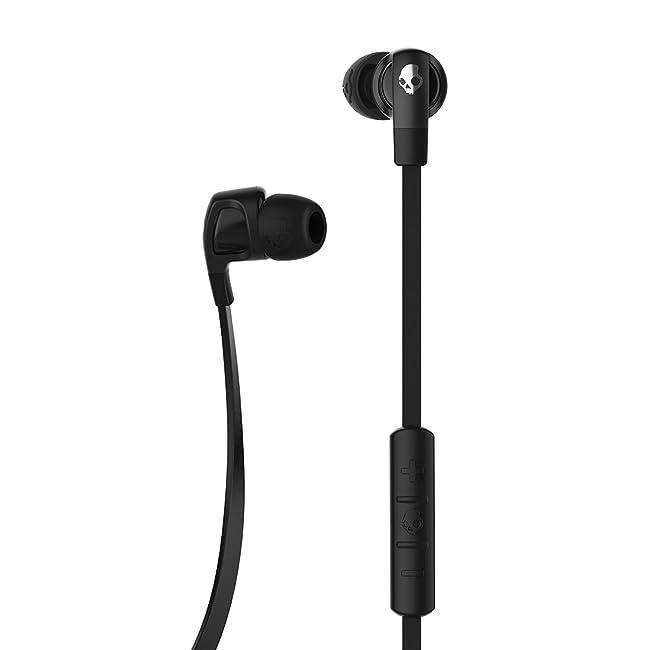 kullcandy Smokin' Buds 2 In-Ear Bluetooth Wireless Earbuds