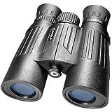 Barska AB10514 Floatmaster 10x30 Waterproof Floating Binocular