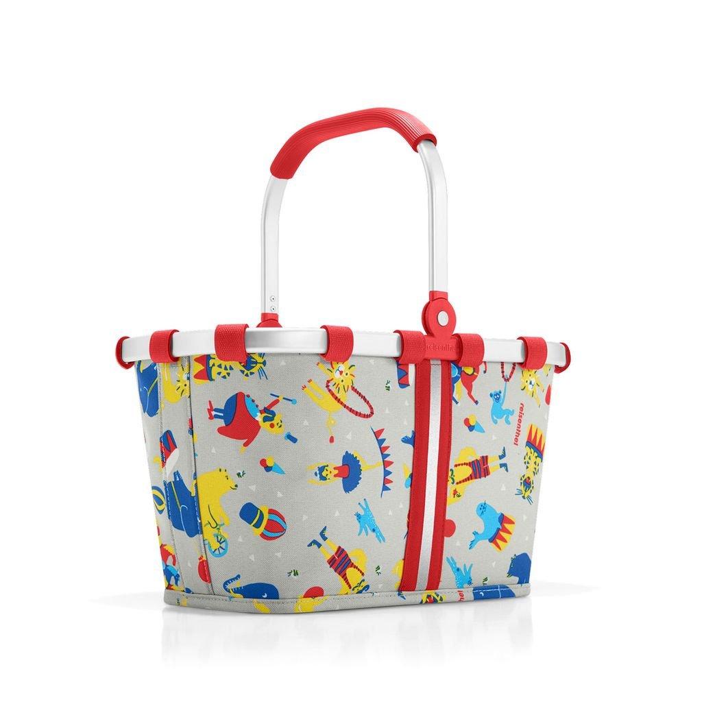 Reisenthel carrybag XS kids mint IA4062