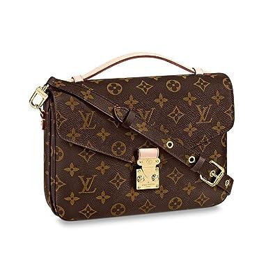 9ce2df583c Amazon.com  HPASS Pochette Soft Canvas CrossbodyHandbag Tote Bag Shoulder  Bag  Shoes