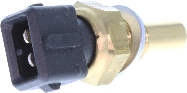 Vemo V10-72-0914 K/ühlmitteltemperatur-Sensor
