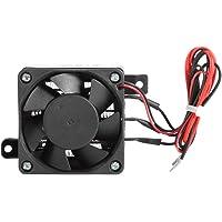 Calentador de Fan eléctrico Constante de la Temperatura