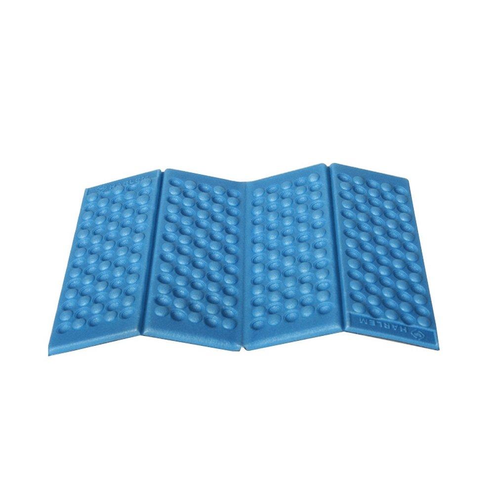 eva foam cushion seat pads blu7ive 4 pcs 2pcs1pcs a set portable