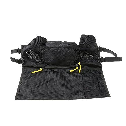 Bolsa Colgando Portavasos Llevar Tazas Carro Del Bebé Bandeja Del Cochecito: Amazon.es: Zapatos y complementos