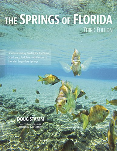 The Springs of Florida ()