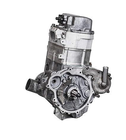 Amazon com: Polaris RZR 800 08-10 Engine Motor Rebuilt