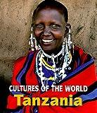 Tanzania, Jay Heale and Winnie Wong, 0761434178