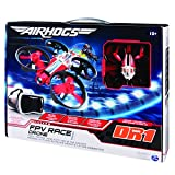 Air Hogs FPV Race Drone (Dispatched From UK)