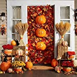 ElaDeco-1000-Pcs-Artificial-Fall-Maple-Leaves-Fake-Autumn-Leaf-for-Thanksgiving-Wedding-Party-Events-Indoor-Outdoor-Wreath-Decoration-10-Colors