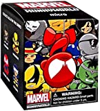 Marvel Universe Munny Series 2 DIY Superhero Blind Box Vinyl Figure