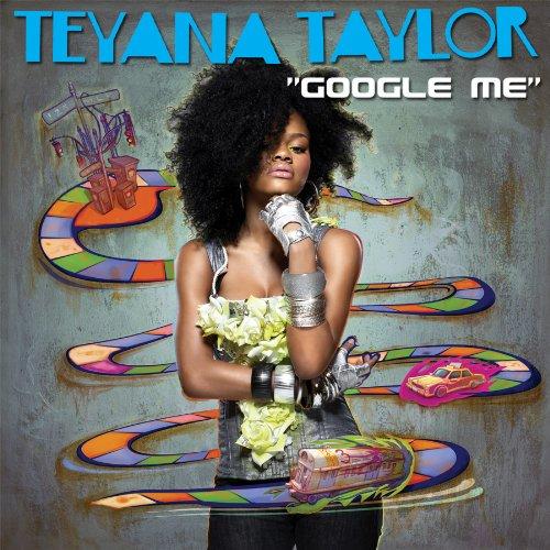 Teyana Taylor Album Free Mp3 Download