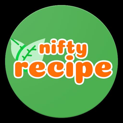 Tasty And Easy Recipes