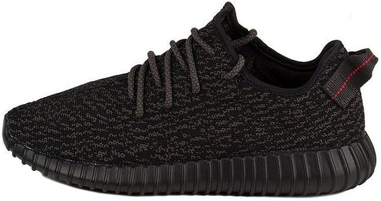 Adidas Yeezy Boost 350,Kanye West Mens