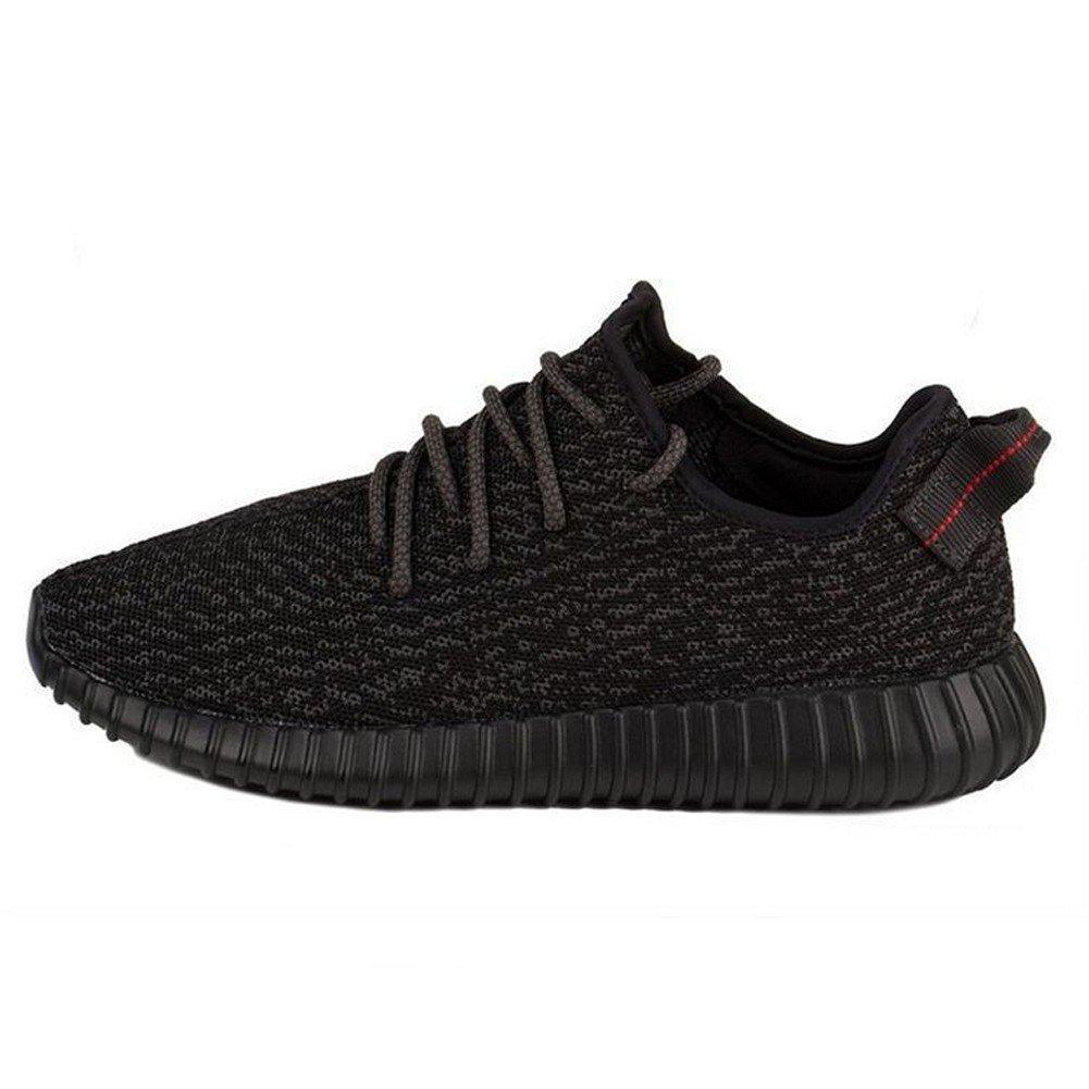 18bc58fd9b640 Adidas yeezy boost 350