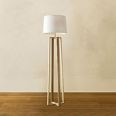 LightSei- Estudio Dormitorio Moderno Minimalista Creativo ...